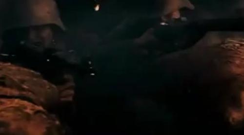 фильм евгения цымбала на
